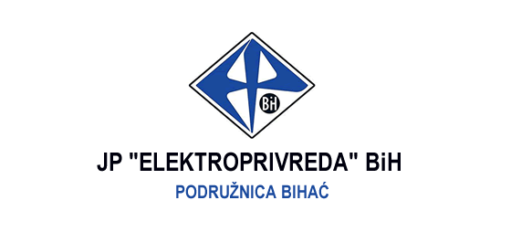http://www.dinecogroup.com/wp-content/uploads/2018/07/EPBIH1.png