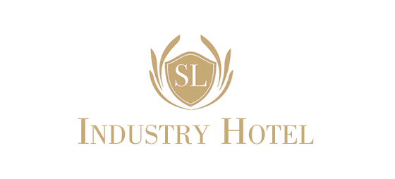 http://www.dinecogroup.com/wp-content/uploads/2018/07/SL-hotel.png