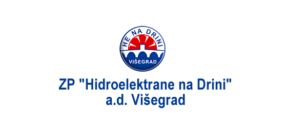 https://www.dinecogroup.com/wp-content/uploads/2018/07/he-drina1.png
