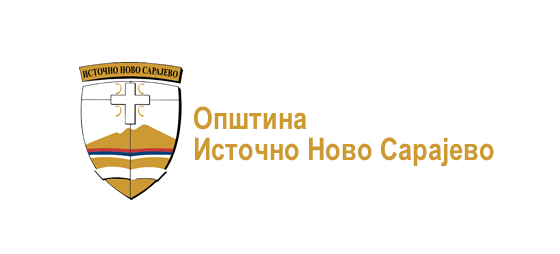 http://www.dinecogroup.com/wp-content/uploads/2018/07/istsarajevo.png
