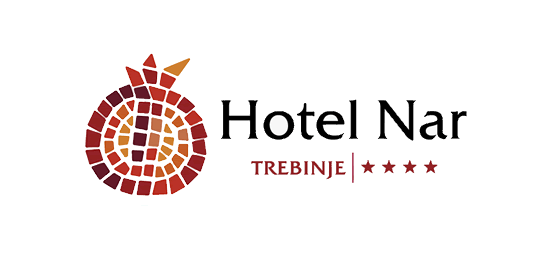 http://www.dinecogroup.com/wp-content/uploads/2018/07/nar-hotel.png