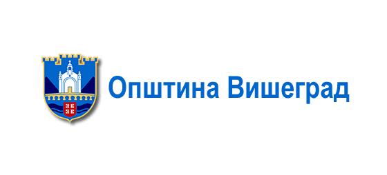 http://www.dinecogroup.com/wp-content/uploads/2018/07/opstina-visegrad1.png