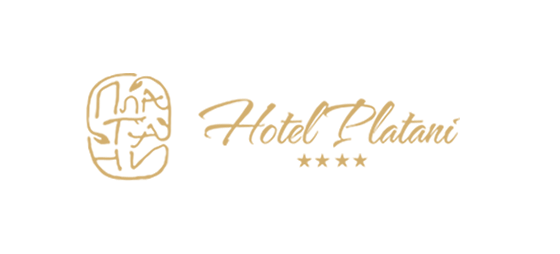 http://www.dinecogroup.com/wp-content/uploads/2018/07/platani-hotel.png
