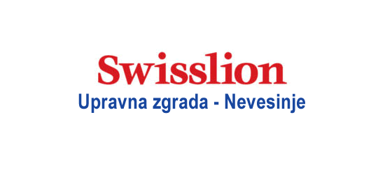 https://www.dinecogroup.com/wp-content/uploads/2018/07/sl-nevesinje.png