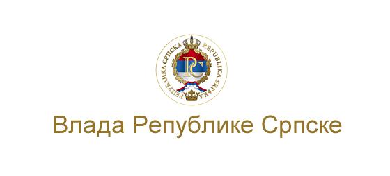 https://www.dinecogroup.com/wp-content/uploads/2018/07/vlada-rs.png