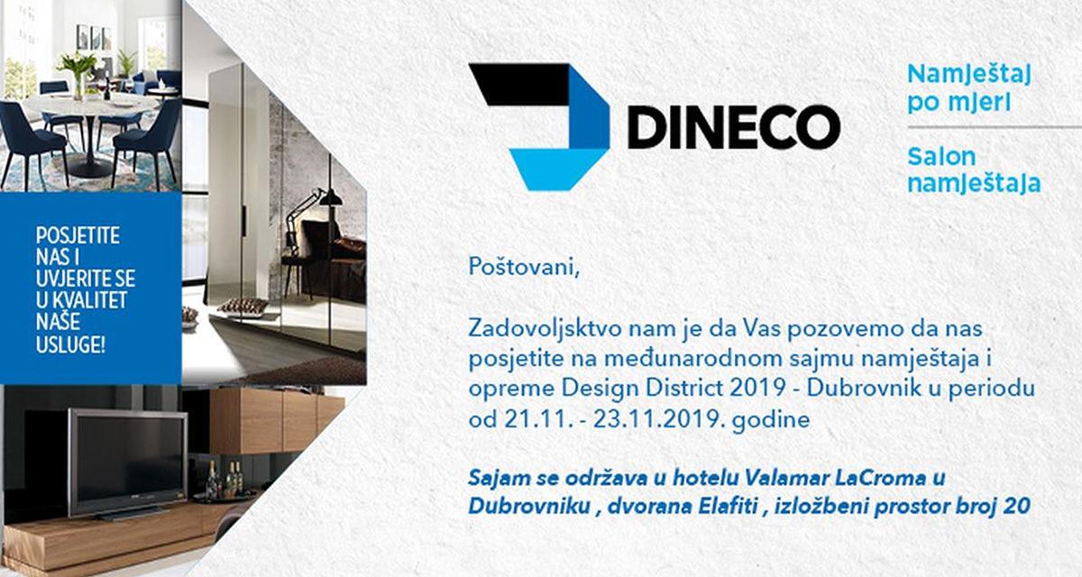 http://www.dinecogroup.com/wp-content/uploads/2019/11/dineco-dubrovnik-1200x640.jpg