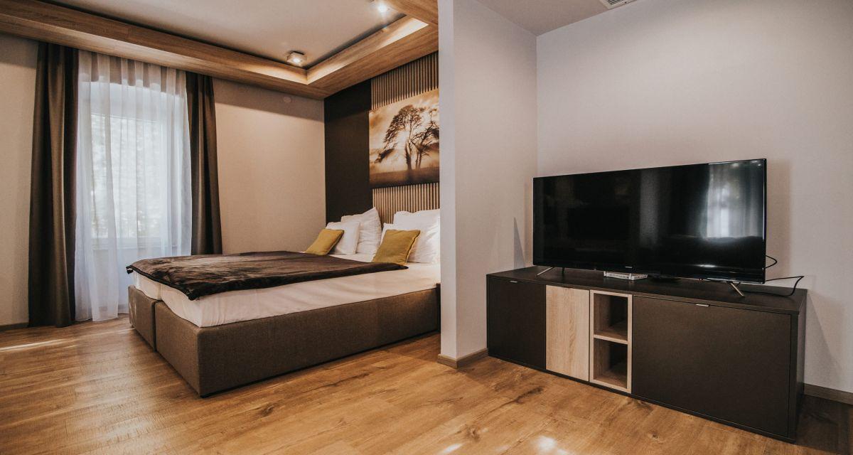 http://www.dinecogroup.com/wp-content/uploads/2020/01/hotelskasoba2-2.jpg