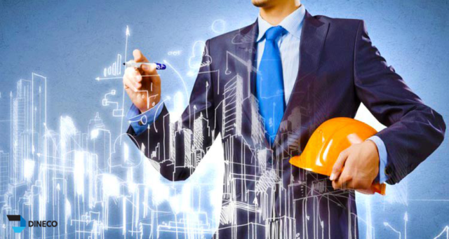 Oglas za posao: Rukovodilac tehničkog sektora