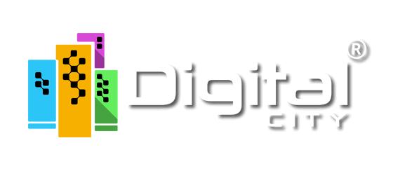 https://www.dinecogroup.com/wp-content/uploads/2021/09/digital.png