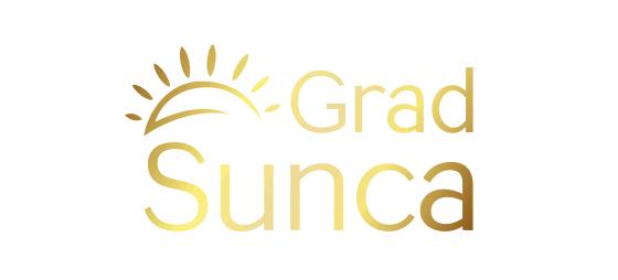 https://www.dinecogroup.com/wp-content/uploads/2021/09/grad-sunca.png