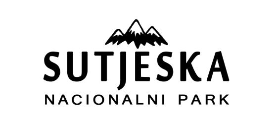 https://www.dinecogroup.com/wp-content/uploads/2021/09/np-sutjeska.png