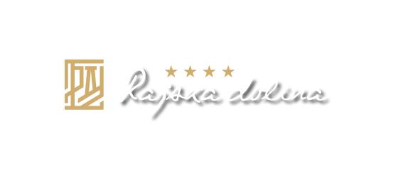 https://www.dinecogroup.com/wp-content/uploads/2021/09/rajska-dolina.png