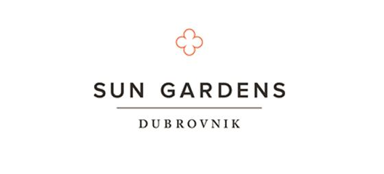 https://www.dinecogroup.com/wp-content/uploads/2021/09/sun-gardens-dubrovnik.png